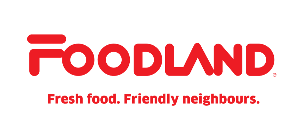 Foodland Grocery Gift Card