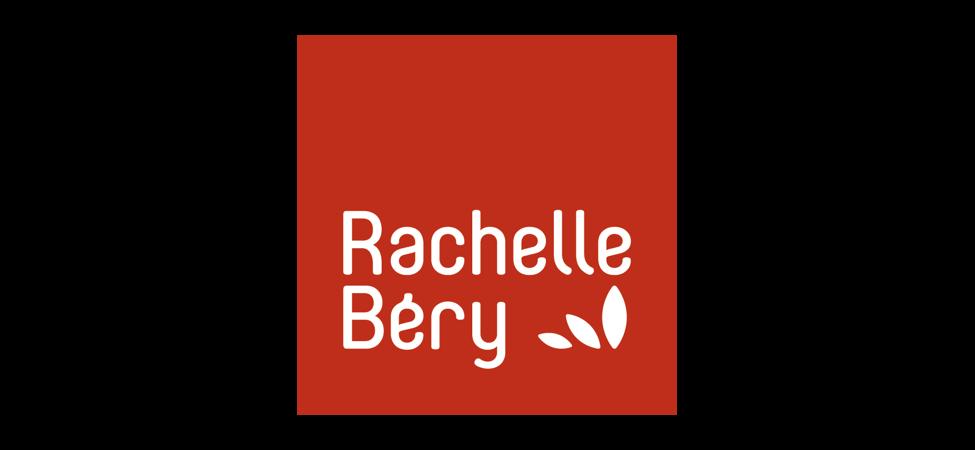 RACHELLE-BÉRY Grocery Gift Card