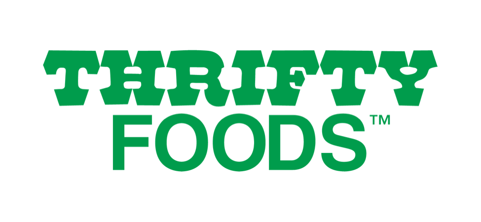 Thrifty Foods Grocery Gift Card