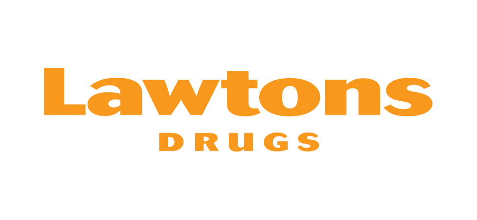 Lawtons Drugs Grocery Gift Card