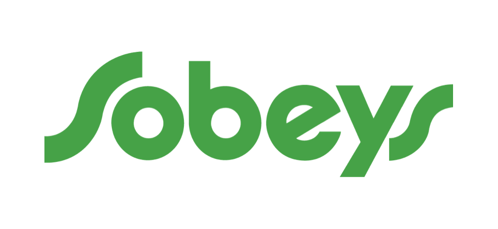 Sobeys Grocery Gift Card