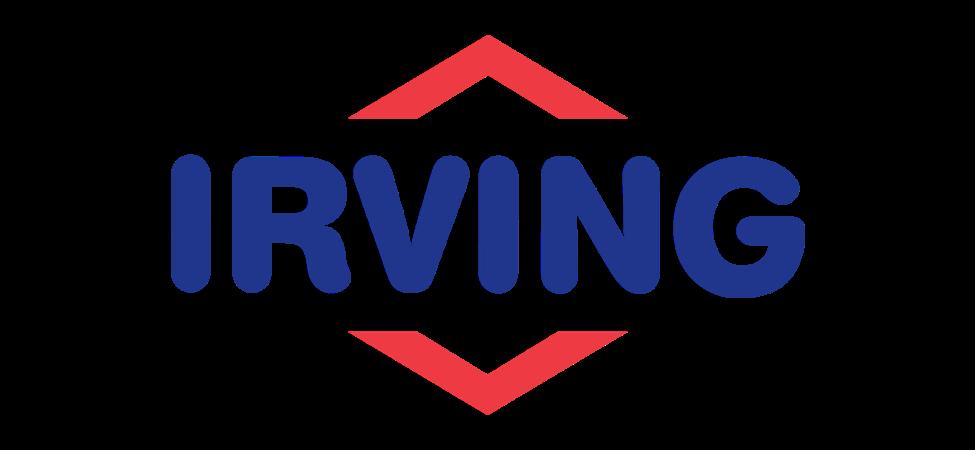 Irving Oil